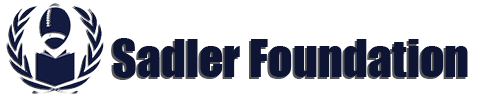 SadlerFoundation