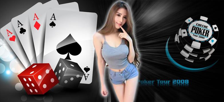 Judi-Poker-Sebaiknya-Dilakukan-Melalui-Cara-Online