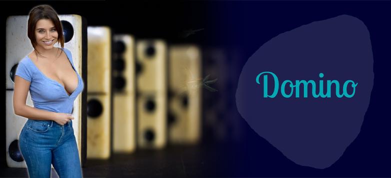 Akses Dominoqq Online yang Cukup Sederhana Bagi Pemula